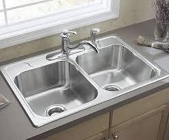 Stainless Steel Bowl Sink Design Ipc Kitchen Sink Design - Sink designs kitchen
