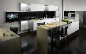 Simple Kitchens Designs 100 Kitchen Design In Small Space Living Room And Kitchen