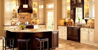 Reviews Of Ikea Kitchen Cabinets Surprising Quality Kitchen Cabinets Tags Antique Kitchen Cabinet