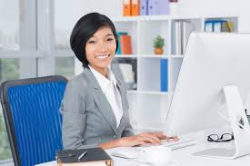 Resume Entry Level Administrative Assistant   Job Offer Letter