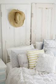 Ocean Themed Bedding Top 25 Best Beach Cottage Bedrooms Ideas On Pinterest Cottage