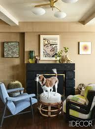 30 best wall decor ideas stylish wall decorations