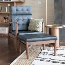 living room chairs how to buy a living room chair the mine