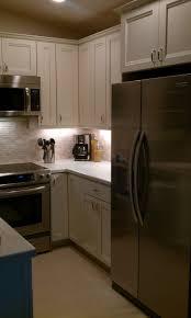 kitchen kitchen design with small tile mosaic backsplash ideas
