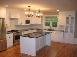 Modular Kitchen Cabinets by Kitchen Modular Kitchen Cabinets Modern Kitchen Cabinet Doors