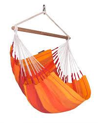 Macrame Hammock Chair Swings And Things San Diego Hammocks Hanging Chairs U0026 Swings