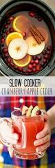 thanksgiving day meal ideas 377 best images about thanksgiving u0026 fall recipes ideas on pinterest