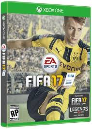 will the xbox one price drop on black friday looking for cheap fifa 17 on ps4 or xbox one see the best deals