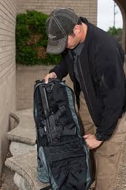 Kelty Map 3500 Firstspear Llc Packs U0026 Bags Packs Exigent Circumstance
