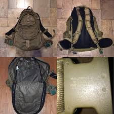 Kelty Map 3500 Map3500 Instagram Photos And Videos Pictastar Com
