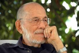 Falleció emblemático dramaturgo cubano Abelardo Estorino