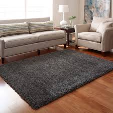 Costco Living Room Brown Leather Chairs Rug Costco Uk Thomasville Shag Rug Medium Charcoal 114 99