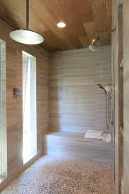 special teak shower floor bathroom design ideas tile flooring that