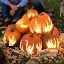 Thanksgiving Pumpkin Decorating Ideas 573 Best Fall Decorating Ideas Images On Pinterest Fall Diy And