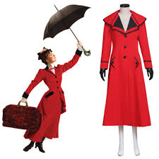 bert halloween costume compare prices on mary poppins costume adults online shopping buy