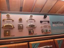 martha stewart kitchen cabinets specs decorative martha stewart