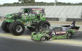 monster truck show discount code 169 best monster trucks images on pinterest monster trucks