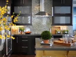 kitchen kitchen back splash for splendid kitchen backsplash