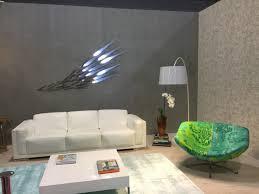 modern furniture contemporary furniture in miami habitus furniture habitus home show fort lauderdale