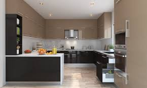 Small U Shaped Kitchen by Smart Small U Shaped Kitchen Ideas With Pictures Desk Design