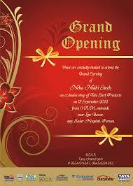Invitation Card Designer Print Advertisement Idea Design Creative Invitation Card Design