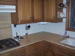 philips under kitchen cabinet counter cd player radio kitchen