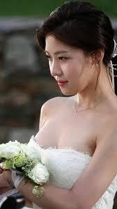 Ha Jiwon fake porno|