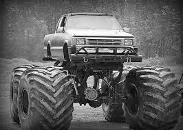 monster trucks in the mud videos 174 best mud bogs and dragsters images on pinterest lifted