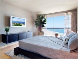 Wall Unit Storage Bedroom Furniture Sets Overhead Storage Bedroom Furniture Modern Bedroom Designs With