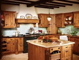 kitchen eye catchy primitive kitchen ideas simple primitive