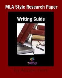 Bio topics research paper   metricer com ASB Th  ringen