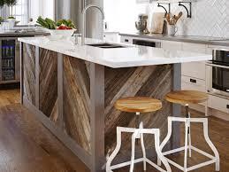 unfinished kitchen islands pictures u0026 ideas from hgtv hgtv
