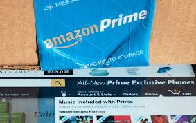 black friday amazon duration amazon prime day begins july 10 what deals can you expect