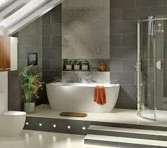 b q home design service b and q bathroom design service download