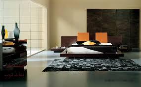 اروع الغرف العصرية Images?q=tbn:ANd9GcQFFptDYmWm7nfyCgbezlAXTpDjbv1bNKePIFD3xAKb1iLednl5AQ