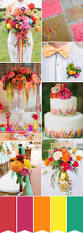 Rainbow Wedding Centerpieces by Best 25 Colorful Wedding Centerpieces Ideas On Pinterest Bright
