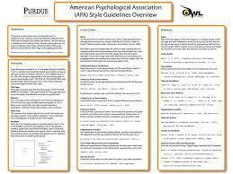 Show an example of annotated bibliography   dailynewsreports