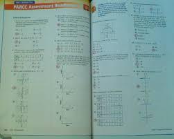 Homework help  th grade pre algebra   drureport    web fc  com Homework help  th grade pre algebra