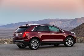 lexus lease deals suv best car lease deals august 2016