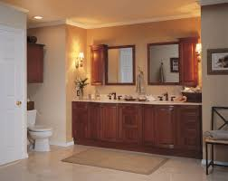 Virtual Home Design Lowes by Fair 20 Lowes Bathroom Designer Design Ideas Of Bathroom Remodel