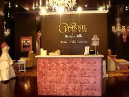 Good Furniture Stores In Los Angeles Furniture Stores In Oxnard California Interior Decorating Ideas