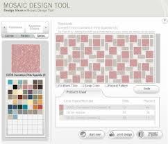 bathroom tile design tool bathroom tile design tool design tool