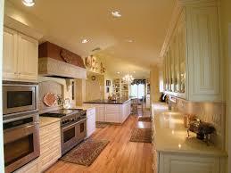 Kitchen Cabinet Lighting Led Painted Kitchen Cabinets Before And After Cabinet Lighting Gray