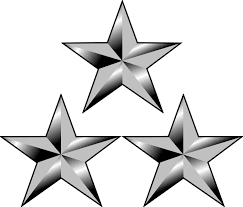 stars-boxs