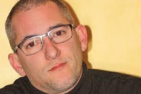 Jérôme Morin, 39 ans, a publié à compte d'auteur et sous pseudonyme un ouvrage sorti en novembre 2011. Comme pour Zoé Shepard, Pontault-Combault a ... - b90f45d4-7087-11e2-b748-3b9c2406d623-493x328