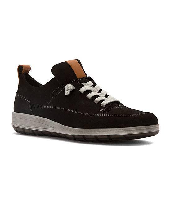 ara Tinae 49808 Sneaker, Adult,