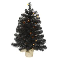 search halloween tree christmastopia com