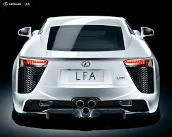 lexus japanese models toyota to launch luxury brand lexus in india in 2013 wheel o mania