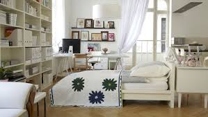bedroom small bedroom decorating ideas feautures white marple