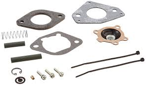 amazon com kohler part 2475721 s kit acc pump w gaskets